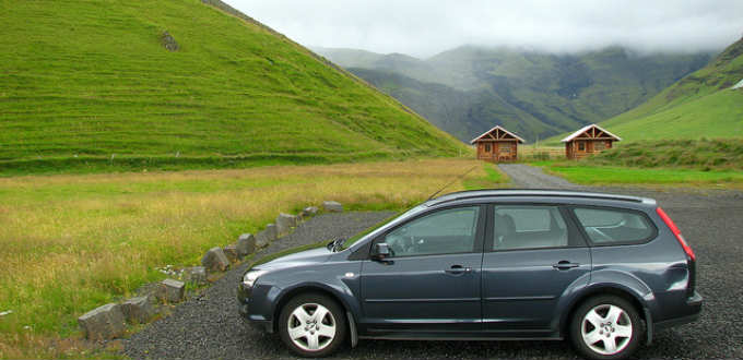 Cheapest car rental agency at keflavik airport in iceland total amazing price difference between the car rental agencies at keflavik airport in iceland pic cgp publicscrutiny Image collections