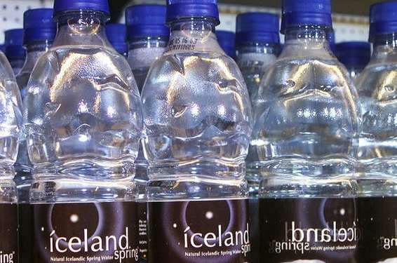The most stupidest thing you can do in Iceland