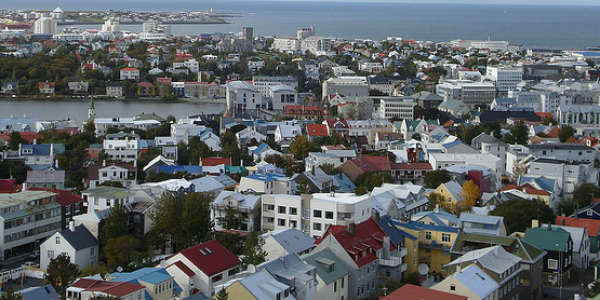 So how expensive is Iceland really?