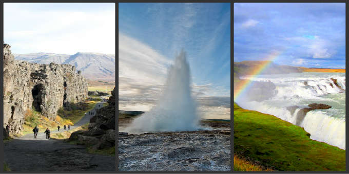 Seriously lovely tours in Iceland now available