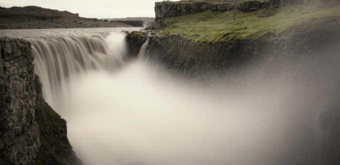Costly Iceland getting costlier still