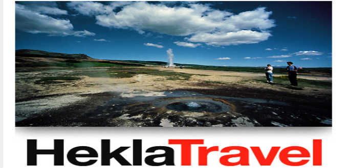 Before you use Hekla Travel for your Iceland trip