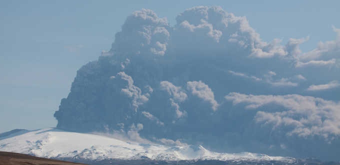 What are your rights if Bardarbunga volcano in Iceland grounds airplanes?