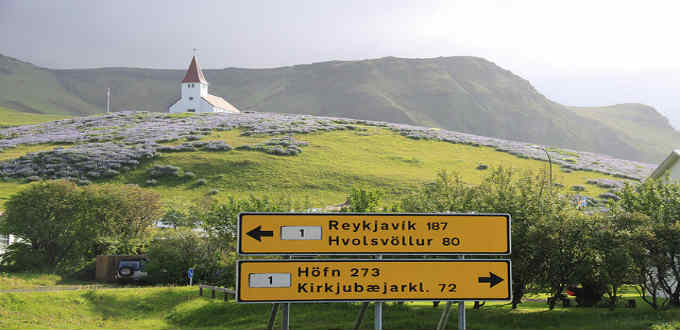 The curious case of the cheapskate German tax consultant in Iceland