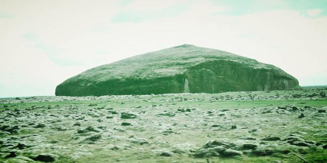 Few interesting facts about Iceland part deux